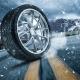 Understanding Winter Tires